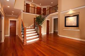 Flooring -1