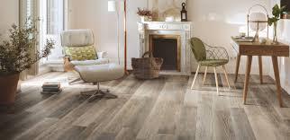 Flooring -2