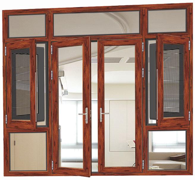 aluminium-doors-1