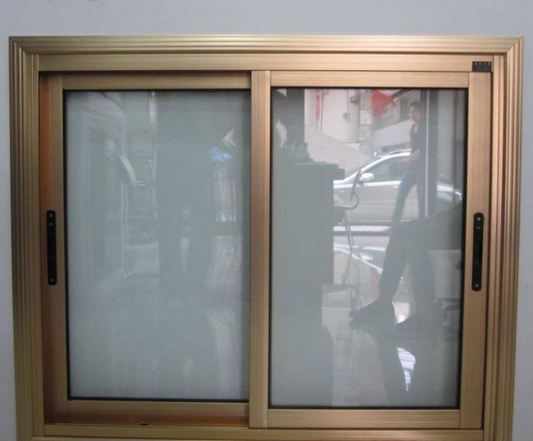 aluminium-windows -1