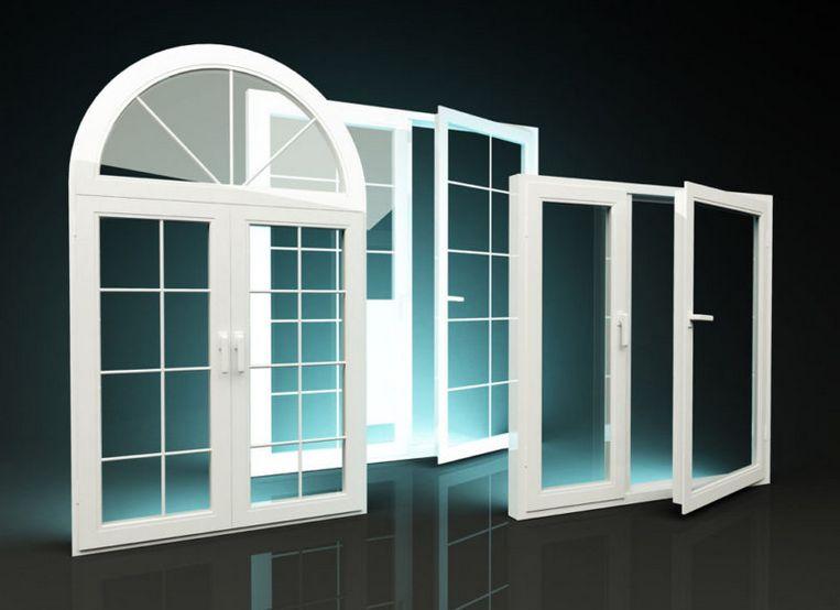aluminum-doors-windows-1